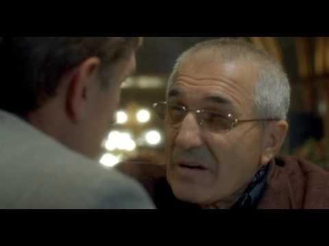 ▶ Dor de Gheorghe Dinica - La banii tai tu iti permiti sa ai demnitate ? :))) - YouTube