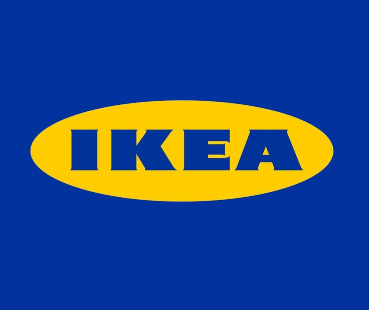 Caption 3  (IKEA Catalog) IKEA Catalog utilizes its mobile apps to provide added services with an augmented reality feature to give consumers a virtual preview of furniture in a room, allowing customers to joy a more real enjoyable experience.  Very nice....!!!