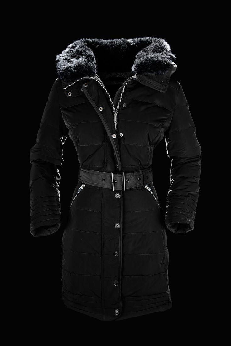 #piumino #donna #saldinvernali #bomboogie  #woman #wintersales