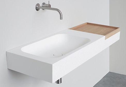 HI-MACS Solid Alpine #White, Not Only White, Box