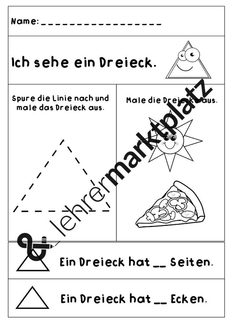 Gemütlich Spitz Stumpf Rechts Und Gerade Winkel Arbeitsblatt Fotos ...