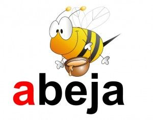 abc imagen