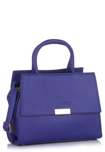 http://static11.jassets.com/p/Lara-Karen-Blue-Handbag-9146-571967-4-gallery2.jpg