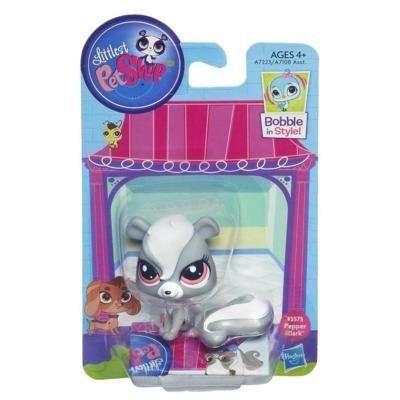 http://www.amazon.com/Littlest-Pet-Shop-Pepper-Clark/dp/B00J5PRG12/ref=aag_m_pw_dp?ie=UTF8&m=AGNN2H429BH5W