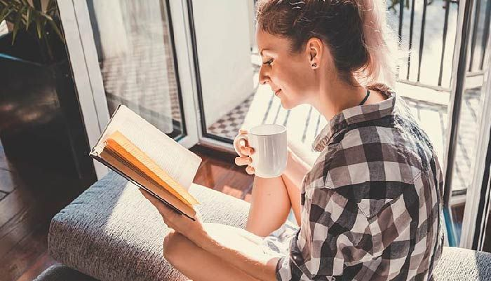 Unputdownable: 17 books I read in 24 hours or less (because they were just that good)