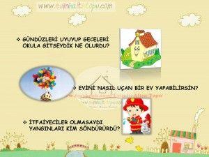 çocuklarda scamper yöntemi nasıl uygulanır (5)