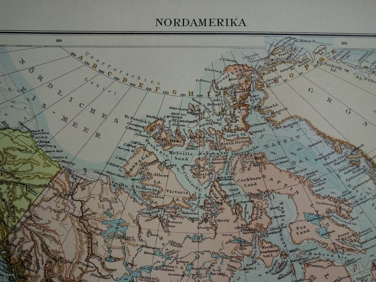 Best 25 Map of north america ideas on Pinterest  Map america
