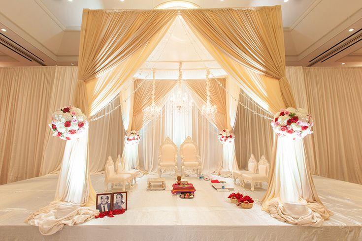 Garrett frandsen indian wedding atlanta georgia grand for Wedding dresses atlanta buckhead