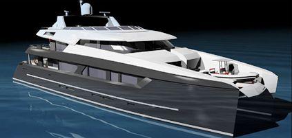 The-40-m-Sunreef-Power-Catamaran.png (423×201)