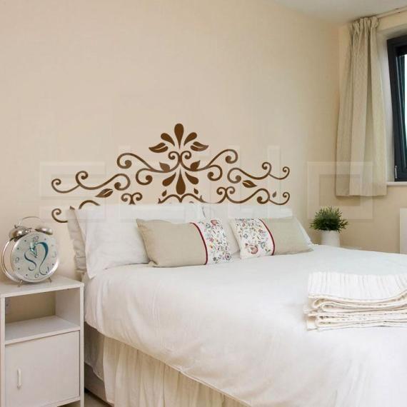 decoração de camas - Pesquisa Google