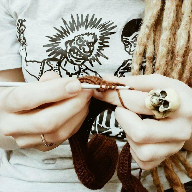 Gothic ring Skull ring Biker ring Gothic skull ring Mens skull ring Death ring Skull ring women Memento mori ring Deadly jewelry Human skull  by FamilySkinersStyle to Etsy