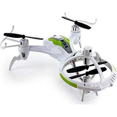 100 Best Drones For Sale At 50 And Under