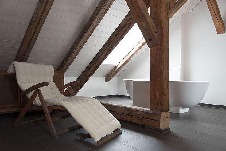 66 besten dachausbau bilder auf pinterest dachausbau. Black Bedroom Furniture Sets. Home Design Ideas