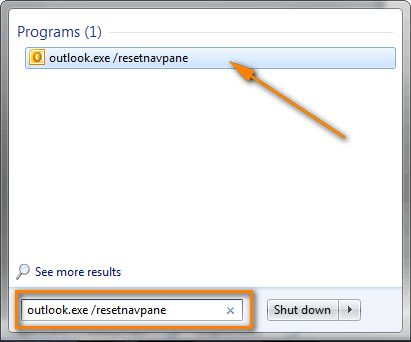 With regards to overseeing messages, Outlook is the best buddy a Windows client favors. Standpoint as a piece of Microsoft Office has loads of highlights when contrasted with other email programs.    Can't begin Microsoft Outlook. Can't open the Outlook window. The arrangement of organizers can't be opened, The data store couldn't be opened, The operation fizzled.   #Cannot start Microsoft Outlook #microsoft outlook #office 365 login #office setup #office.com setup #o