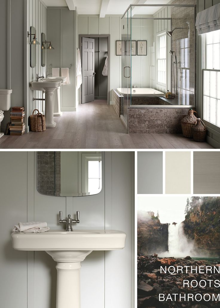 entracing roots home design. Is your home place to be grounded  feel connected Our Northern Roots 12 best Bathroom images on Pinterest