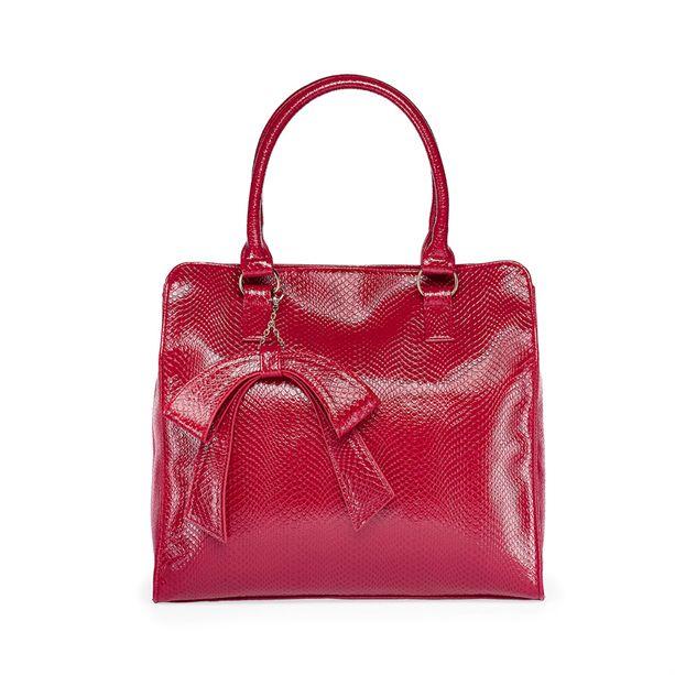 Eva táska - AVON termékek