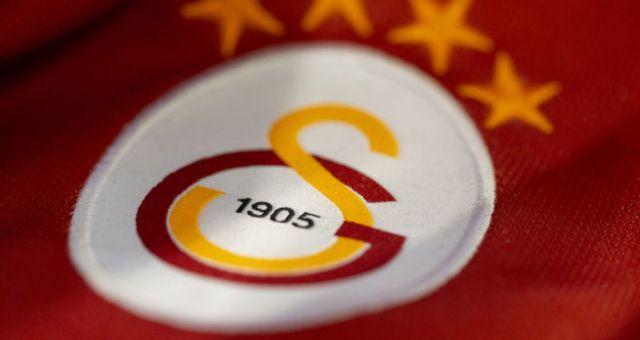 Galatasaray In Uefa Avrupa Ligi Ndeki Rakibi Neftci Futbolcular Mac Haber