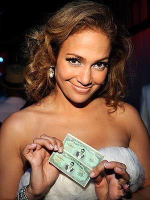 Jennifer Lopez Pictures #JenniferLopezNetWorth #JenniferLopez #celebritypost