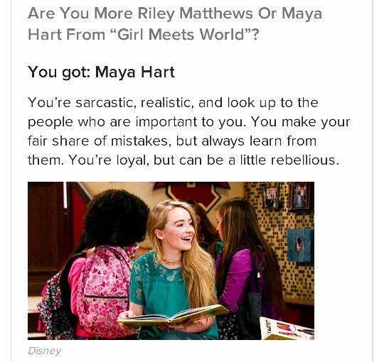 girl meets world maya costume A fyeahblog for the pairing of riley matthews & maya hart from girl meets world tracking #fyeahrilaya // icon credit: thenitis.