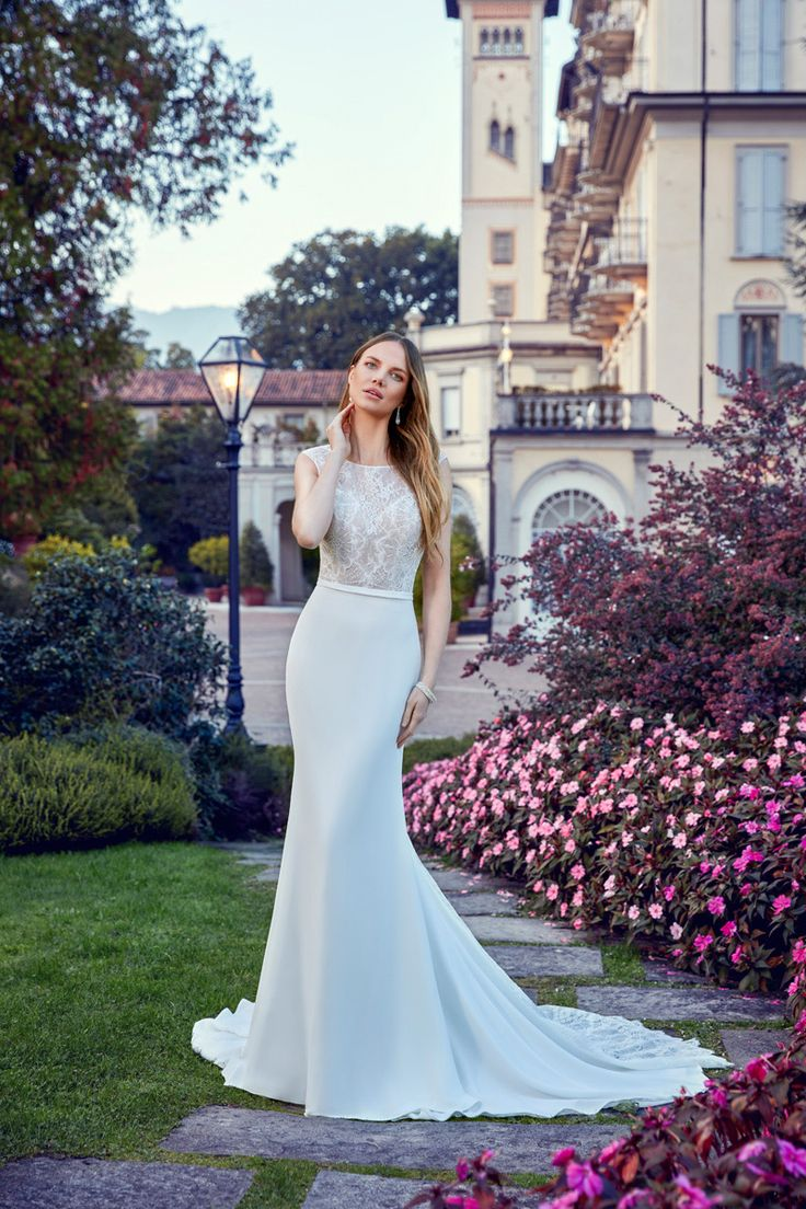 1883 best wedding dresses images on pinterest wedding dressses eddy k bridal eddy k bridal renaissance bridals york pa prom bridal gowns homecoming mother of the bride bridesmaids ombrellifo Images