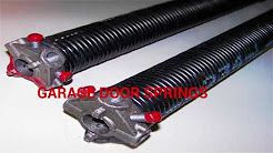 https://foxgaragedoorrepair.com/reviews/encino-ca/ https://www.facebook.com/foxgaragedoorrepair/ https://plus.google.com/+FoxGarageDoorRepairInc https://twitter.com/FoxGarageDoor   Access Devices Encino , Aluminum Garage Door Encino , Automatic door opener repair Encino , Automatic Garage Doors Encino , Carriage Garage Doors Encino , Chamberlain Garage Door Opener Encino , Door Light Switch Encino , Door Safety Latch Encino , Electric Gate Openers Encino , Electric Gates Encino , Fix Garage…