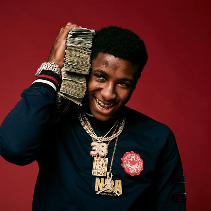 2 69mb Nba Youngboy Blasian Download Mp3 American Rappers Rapper Nba Baby