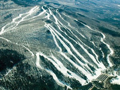 House vacation rental in Mount Sunapee from VRBO.com! #vacation #rental #travel #vrbo