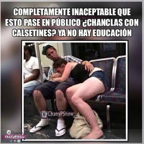I➨ Sonríe y pásala bien con lo mejor en memes cómicos en español, memes chistosísimos, memes graciosos en español y más en nuestro sitio web. Comparte y sácal