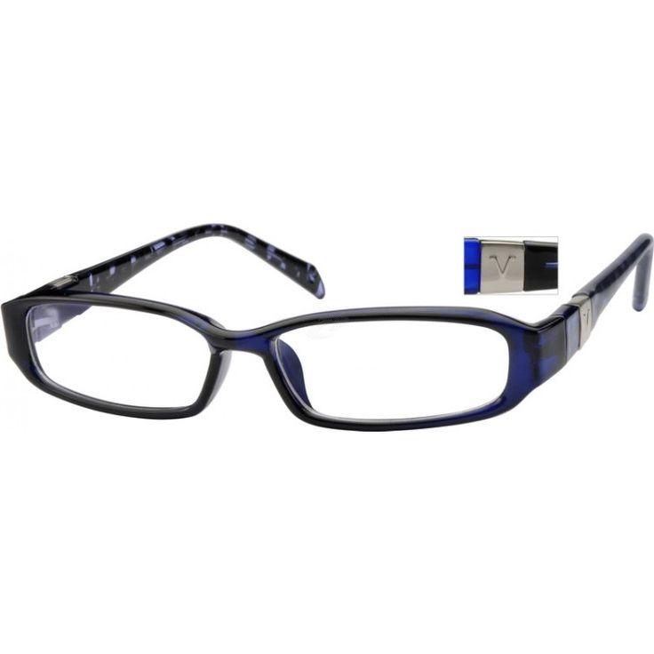 Best Wide Frame Glasses : 58 best images about Glasses on Pinterest Spring hinge ...