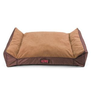 KONG® Dog Bed | Beds | PetSmart