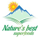 """Summer Sale!!  Shop superfoods and make a cold smoothie for this hot summer day, plus save an extra 10% off on any size order by using the coupon code """"summer2013"""" at check out. Enjoy thesavingsand have a great day!"""