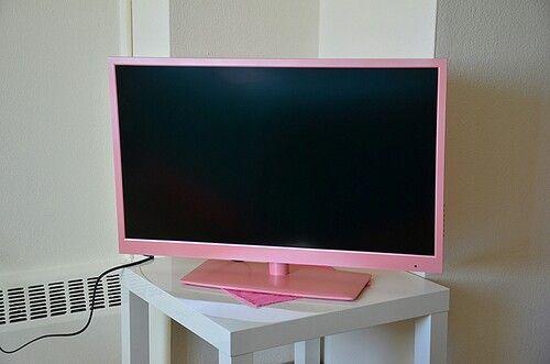 TV Rosa