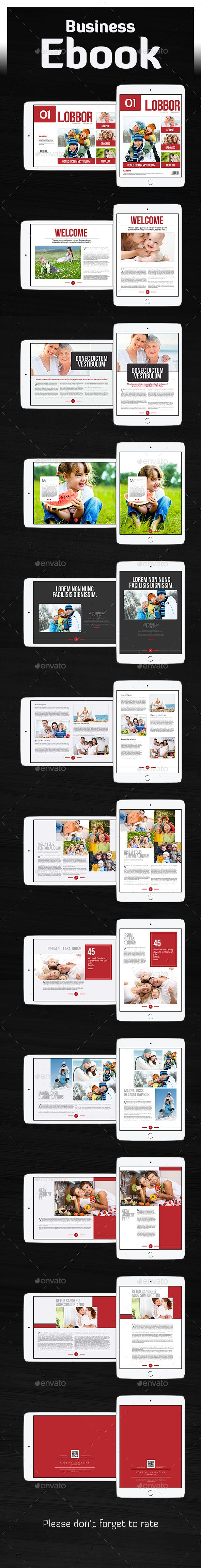 154 besten #BookCovers/MagazineMockups Bilder auf Pinterest ...