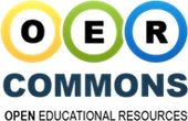 OER: Open Educational Resources - Teaching and learning materials freely available online for everyone to use.