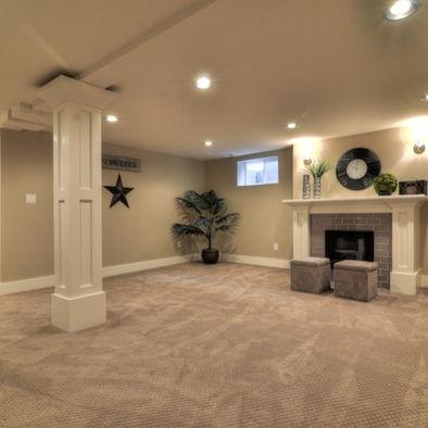family room basement 10 best basementfamily room ideas images on pinterest basement