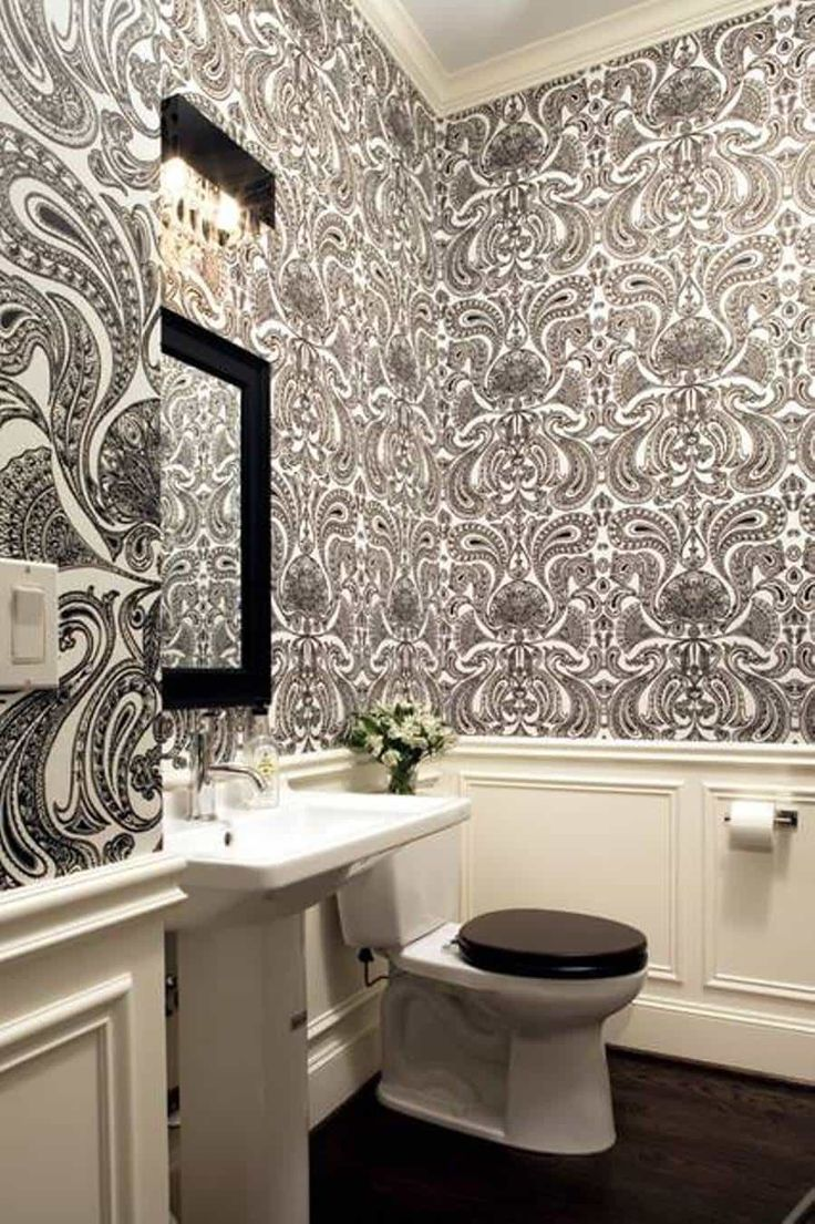 Bathroom Elongated Toilet Seat Design Bathroom With