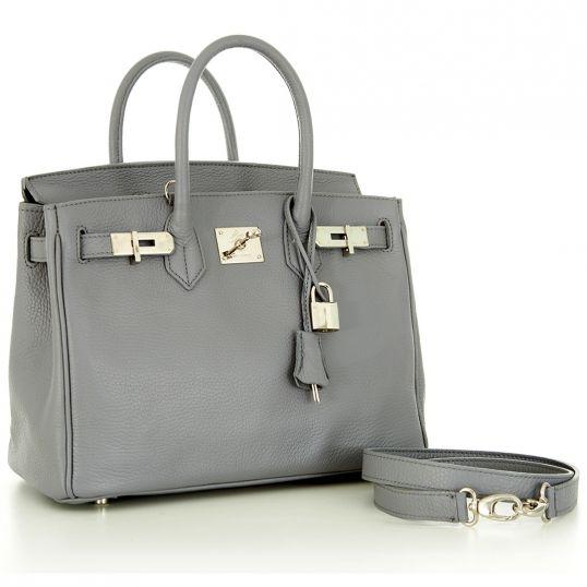 137 best Designer Handbags - Teddy Blake - Made in Italy images on ...