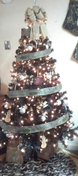 The 25+ best Hobby lobby christmas trees ideas on Pinterest ...