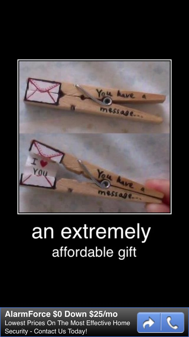 Great gift for any occasion