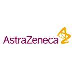 La première définition collaborative du centrage sur le patient, provenant d'une création commune d'AstraZeneca et de patients et…