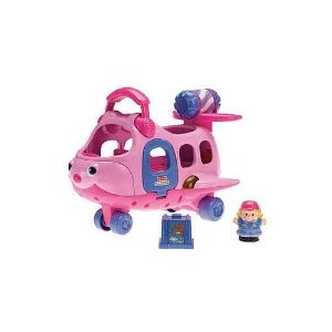 Playskool Busy Poppin Pals 1000+ images about TOY...