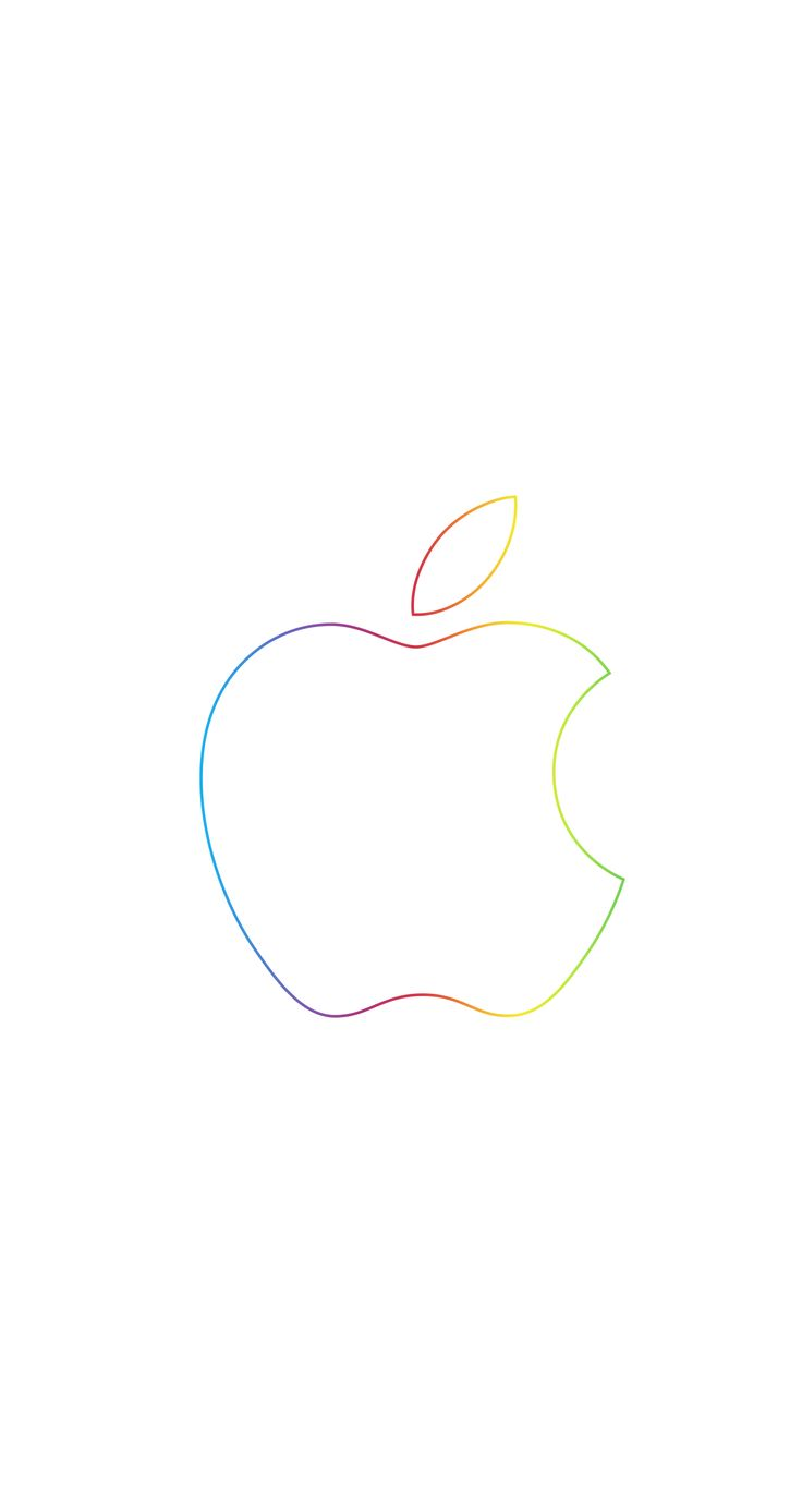 Apple Logo iPhone 6 - Bing images