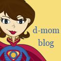 Mom of a diabetic: Carter Diabetes, Diabetes Cure, D Mom Blog I, Diabetes Child, Children, Diabetes Facts, Diabetes Friends, Diabetes L, Sweet Life