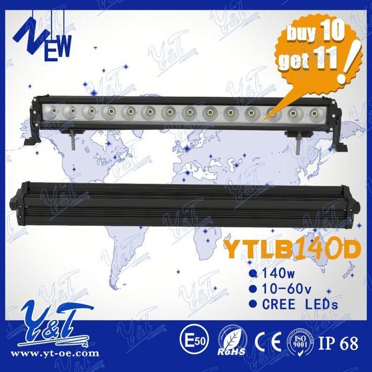 Most Best price 12 volt led light bar converse all star