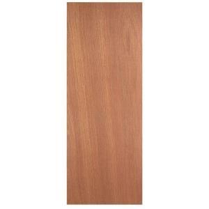 Masonite Smooth Flush Hardwood Solid Core Unfinished Composite Interior Door Slab 59 Project