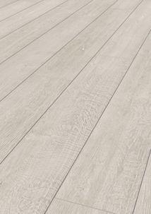 40 best wood wax finish images on pinterest. Black Bedroom Furniture Sets. Home Design Ideas