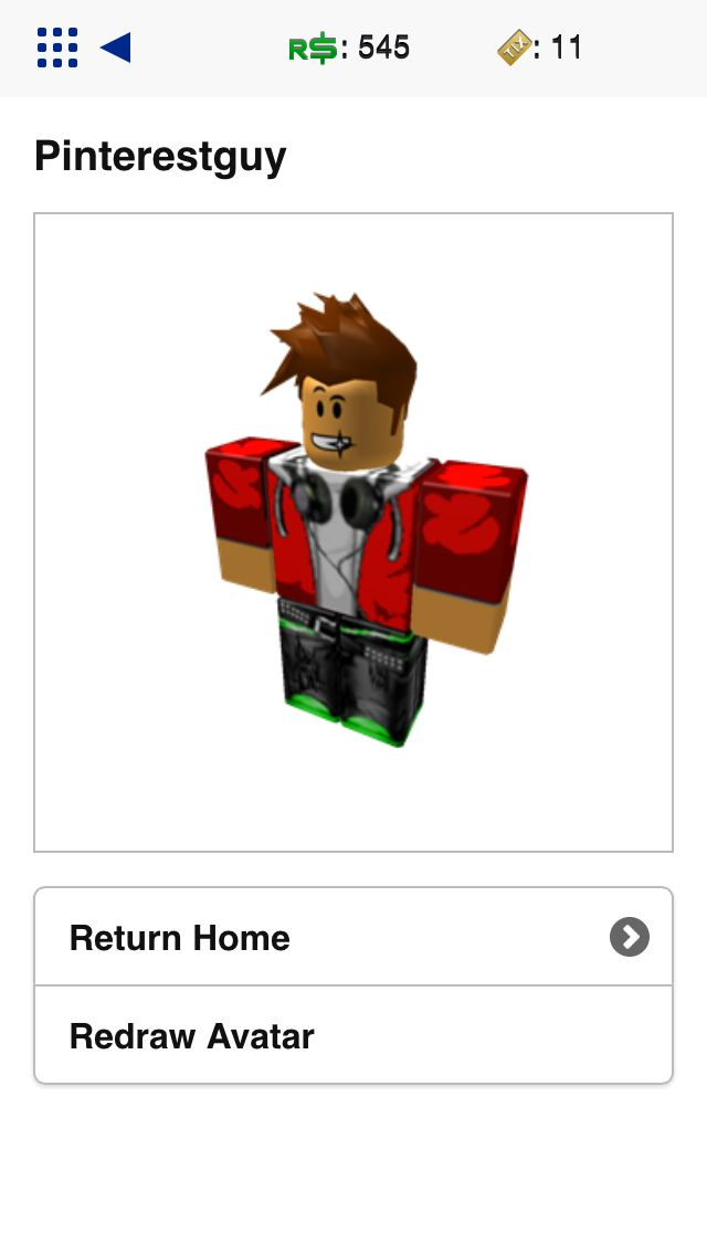 99 best images about ROBLOX on Pinterest   People dancing Plays and Football outfits