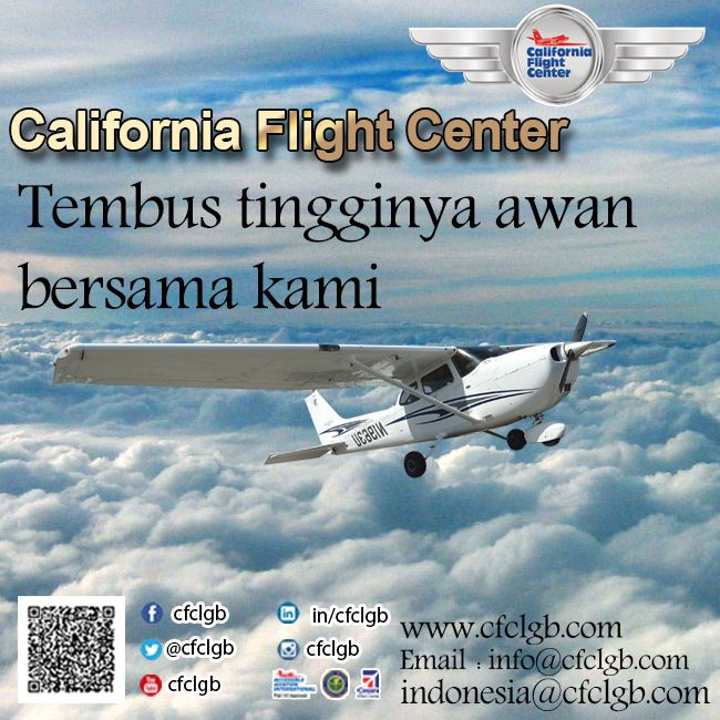 #californiaflightcenter www.beta.cfclgb.com, www.cfclgb.com