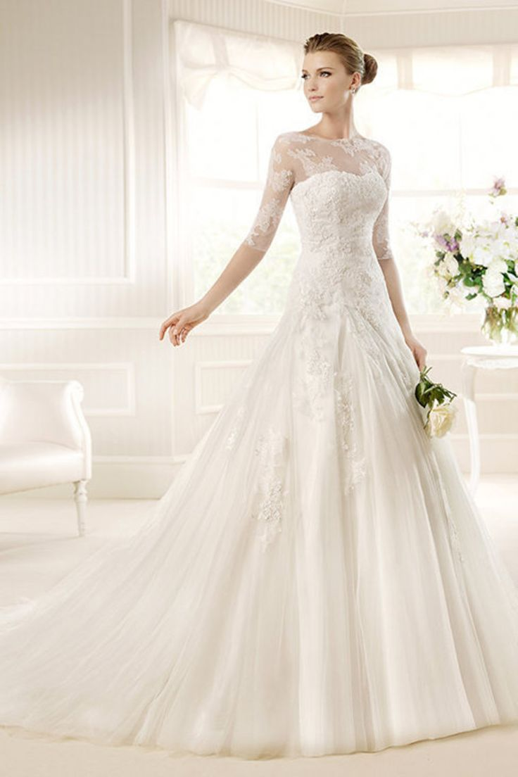 Best 20 sell wedding dress ideas on pinterest sell your wedding 2013 wedding dresses hot selling wedding dresses a line sweetheart court train p7ej7s28 for sale ombrellifo Choice Image