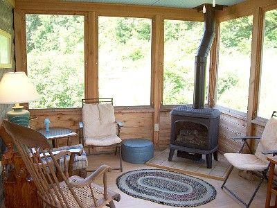3 season porch                                                       …